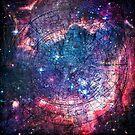Multiverse by PaigeRamsey