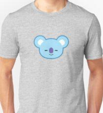 BT21 - Koya Unisex T-Shirt