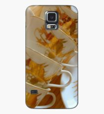 STACKED!!!!!       ^ Case/Skin for Samsung Galaxy