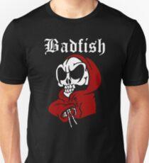 BADFISH - Brand T-Shirt