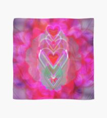 The Hearts Mantra Scarf