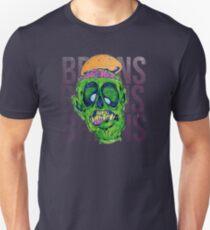 Brains Brains Brains T-Shirt