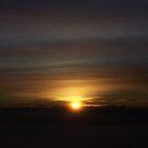 Daybreak by Joeltee