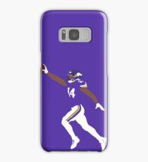 Minnesota Miracle 1 Samsung Galaxy Case/Skin
