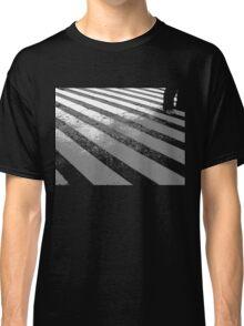 The Platform  Classic T-Shirt
