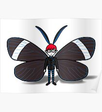 Mothboy04 Poster