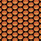 Halloweenkürbis... by pASob-dESIGN