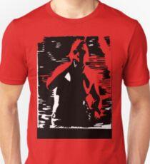 maynard james keenan of tool T-Shirt