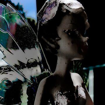 hey fairy by kimmilesfilms