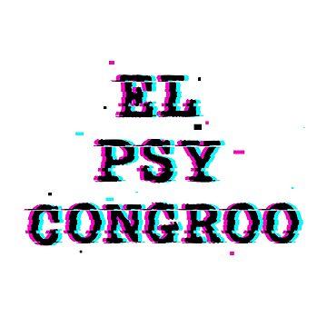 Steins Gate - El Psy Congroo by APerspective