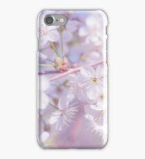 Spring Lightness  iPhone Case/Skin