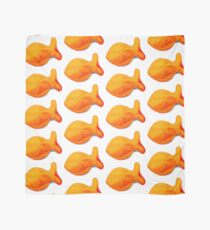 Goldfisch Tuch