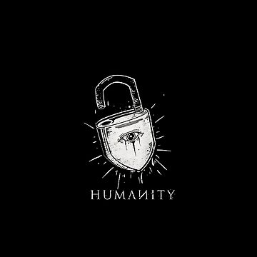 Humanity by Dayone1