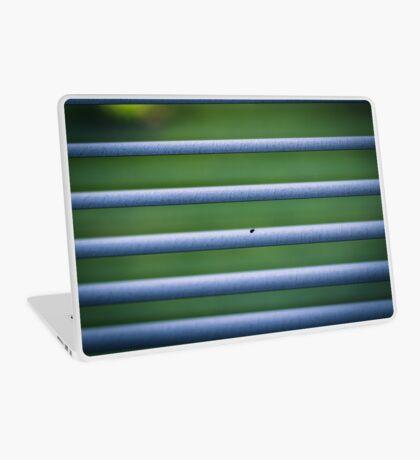 RANDOM PROJECT 9 [Laptop skins] Laptop Skin
