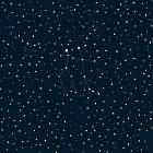 Written in the Stars by AlessandroAru
