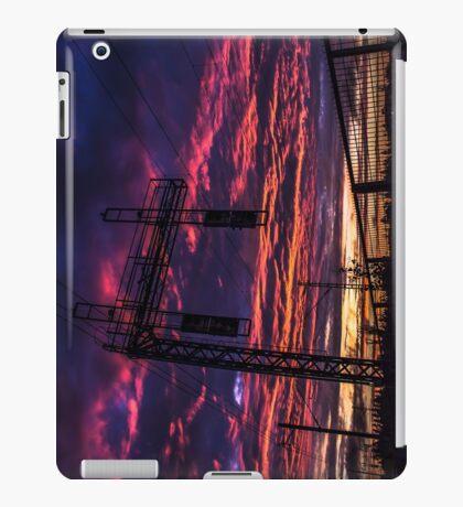 THE MOMENT [iPad cases/skins] iPad Case/Skin