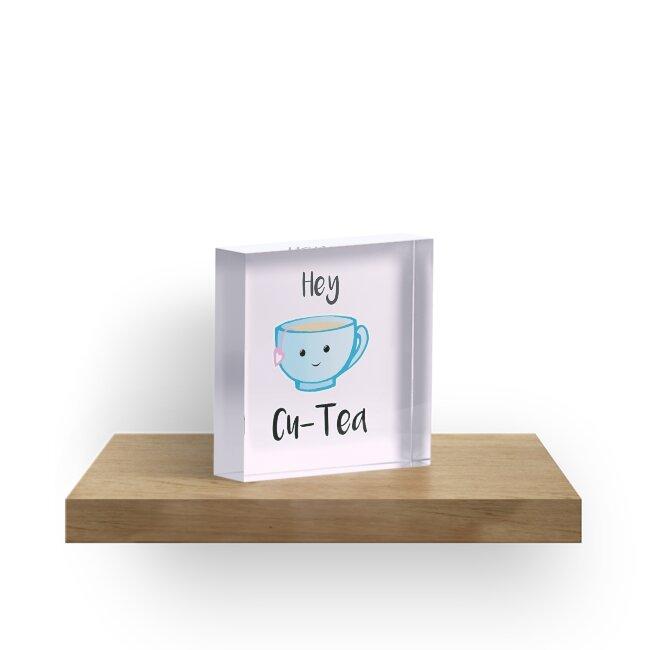 Hey Cu-tea by JustTheBeginning-x (Tori)