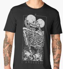 The Lovers Men's Premium T-Shirt