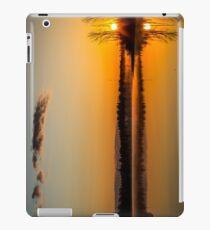 AMAZED [iPad cases/skins] iPad Case/Skin