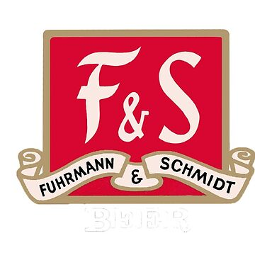F&S Beer by timyewest