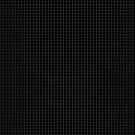 «Black and white grid» de capsizx