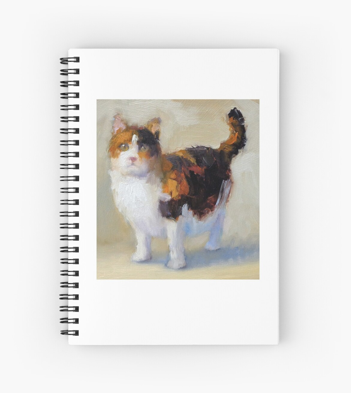Sweet Calico by Gail Weir