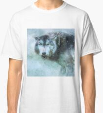 Leader of the pack Classic T-Shirt