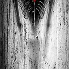 Slender by lost-remains