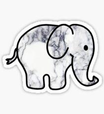 1804f0c4d3d23b Ivory Ella Elephant Gifts   Merchandise
