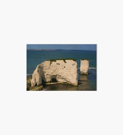 Old Harry Art Board