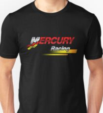 Mercury Racing T-Shirt