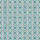 Mosaic by KateDSpain