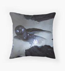 Noctua Floor Pillow