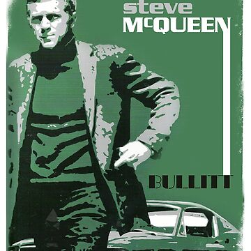 Mcqueen by stuartamos