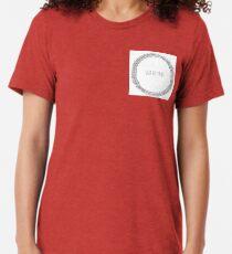 Krank wie ein Frick Vintage T-Shirt
