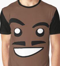 Lando Graphic T-Shirt