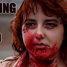Waking Up Dead Promo 2  by notacyborg