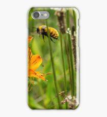 332015 honey iPhone Case/Skin