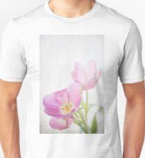So Hard In Love Unisex T-Shirt