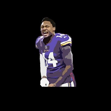 Stefon Diggs - Minneapolis Miracle by Swiffer16