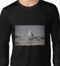Headaches and Heartaches Long Sleeve T-Shirt