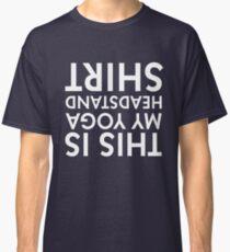 Smiley juego diversión Fun proverbios t-shirt regalo proverbios tshirt