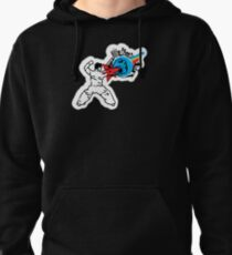 Influences - 2.0 Pullover Hoodie