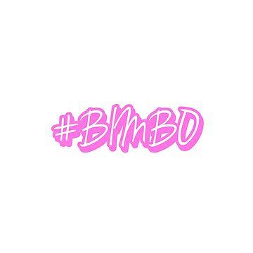 Hashtag Bimbo by mypparadise