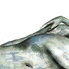 Bodyscape 2 by Nikkitta