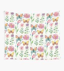 Primavera Wall Tapestry