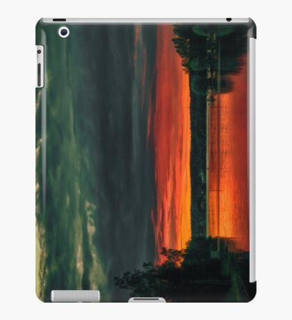 NO RAIN ANYMORE [iPad cases/skins] iPad Case/Skin