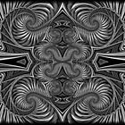 Multiplicity... by Roz Rayner-Rix