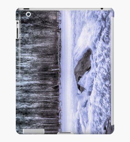 PUNCH [iPad cases/skins] iPad Case/Skin