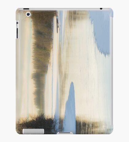 S - ver 2 [iPad cases/skins] iPad Case/Skin